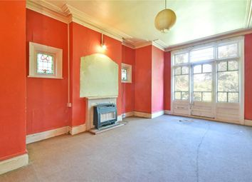 Thumbnail 5 bed terraced house for sale in Grasmere Road, Muswell Hill