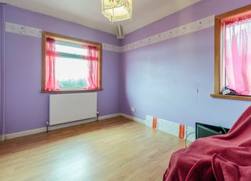 Thumbnail 3 bed semi-detached house for sale in St. Wilfrids Circus, Leeds