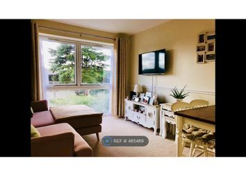 Thumbnail 1 bed flat to rent in Highland Court, London