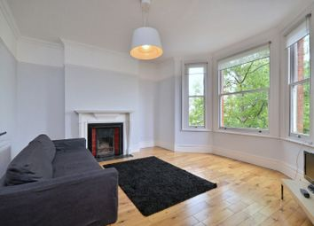 Thumbnail 2 bed flat to rent in Flanders Mansions, Flanders Road, London