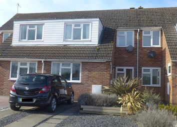 Thumbnail 3 bed terraced house to rent in Pennington Place, Thame