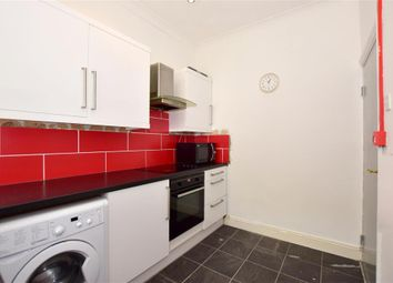 Thumbnail 6 bed terraced house for sale in Canterbury Street, Gillingham, Kent