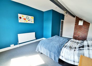 Thumbnail Room to rent in Stanningley Road, Bramley