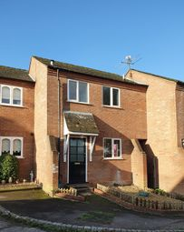 Thumbnail 2 bed terraced house to rent in Stanley Gardens, Tring, Herts