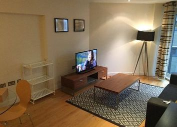 1 bed detached house to rent in Clerkenwell Road, Clerkenwell EC1M