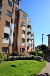 2 bed flat to rent in Heia Wharf, Hawkins Road, Colchester CO2