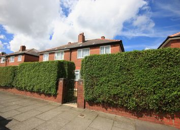 Thumbnail 3 bed semi-detached house for sale in Montrose Avenue, Wigan