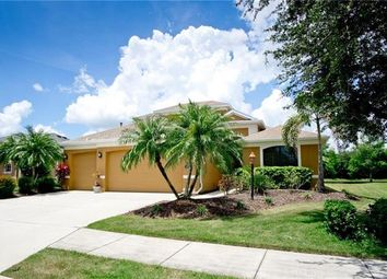 Thumbnail 4 bed property for sale in 14222 Sundial Pl, Lakewood Ranch, Florida, 34202, United States Of America