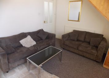 Thumbnail 3 bedroom property to rent in Colville Street, Middlesbrough