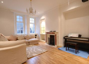 Thumbnail 3 bedroom flat to rent in Queens Gate, South Kensington