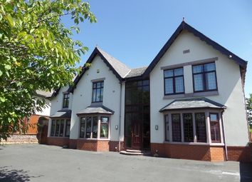 Thumbnail 6 bed detached house for sale in Lytham Road, South Shore