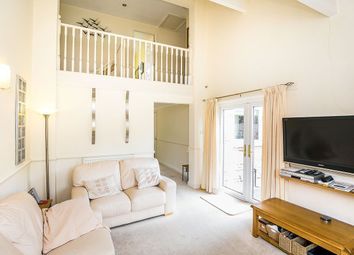 Thumbnail 4 bed detached house for sale in Robinsons Croft, Great Boughton, Chester