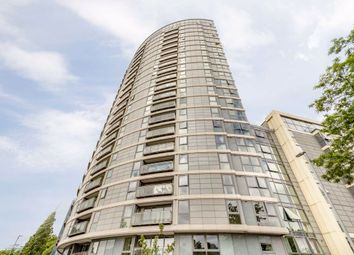 Thumbnail 2 bed flat for sale in Mapleton Road, London