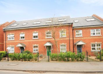 Thumbnail 1 bed property to rent in Victoria Mews St. Judes Road, Englefield Green, Egham