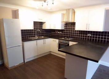 Thumbnail 2 bedroom flat to rent in Addiscombe Grove, Croydon