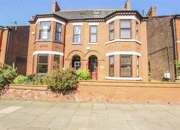 Thumbnail 4 bedroom semi-detached house for sale in Temple Drive, Swinton, Manchester