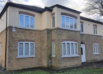 Thumbnail 2 bed flat to rent in High Street, Cranford, Hounslow