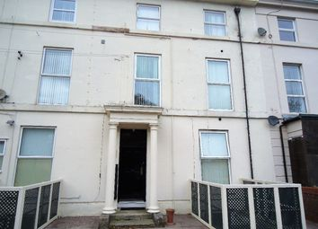Thumbnail 2 bed flat to rent in Flat 3, Rock Lane West, Rock Ferry