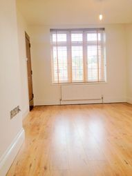 Thumbnail 1 bed flat to rent in Brookdene Avenue, Watford