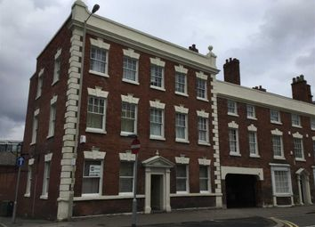Thumbnail Property for sale in Wolverhampton Street, Dudley, West Midlands