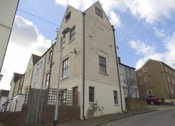 Thumbnail 1 bedroom flat for sale in Royal Oak Terrace, Gravesend