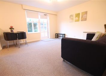 Thumbnail 2 bed flat to rent in The Mews, Newcastle Upon Tyne
