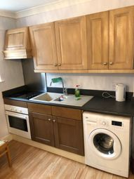 Thumbnail 1 bed flat to rent in Uxendon Hill, Wembley