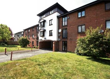 Thumbnail 1 bedroom flat for sale in Brambling Court, 215 Selhurst Road, London