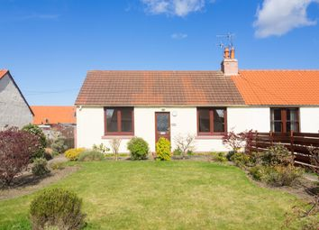 Thumbnail 2 bed semi-detached bungalow for sale in Meadowbank Crescent, Ormiston