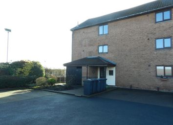 Thumbnail 2 bedroom flat to rent in Newsholme Close, Culcheth, Warrington