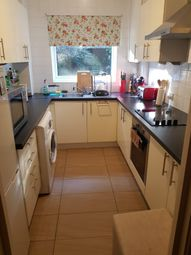 Thumbnail 2 bed flat to rent in Crown Walk, Wembley
