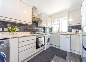 Thumbnail 2 bed maisonette for sale in Sidcup Hill Gardens, Sidcup
