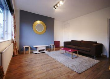 Thumbnail 1 bedroom flat to rent in Princeton Street. Holborn, London