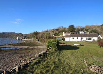 Thumbnail 4 bed detached bungalow for sale in Bere Alston, Yelverton