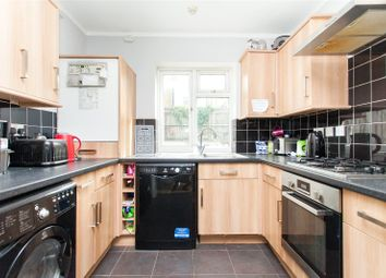 Thumbnail 6 bed terraced house for sale in Downsell Road, Leyton, London