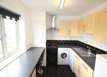 Thumbnail 2 bed flat to rent in Alexander Road, Langdon Hills