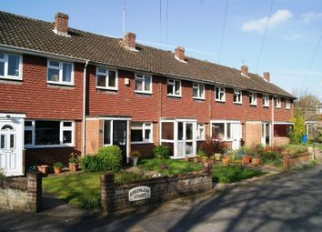 Thumbnail 2 bed property to rent in Greenleaf Court, Eton Road, Datchet