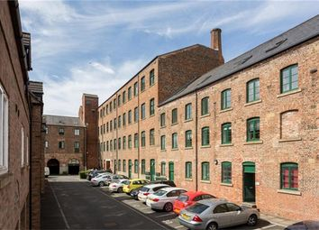 2 bed flat to rent in The Tannery, Lawrence Street, York YO10