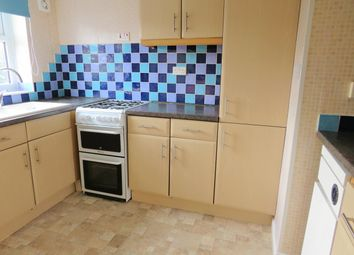 Thumbnail 2 bed flat to rent in Carver Road, Boston