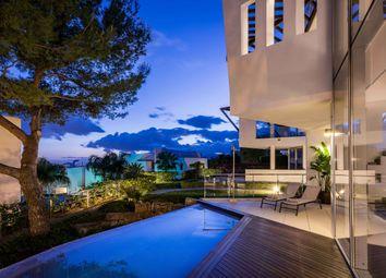 Thumbnail Villa for sale in C/ Verdi, 38, Andalusia, Spain