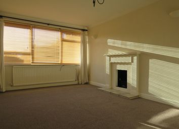 Thumbnail 2 bed maisonette to rent in Rednall Drive, Sutton Coldfield