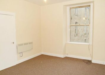 Thumbnail 2 bed flat to rent in South Baffin Street, Dundee