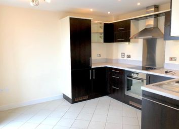 Thumbnail 2 bedroom flat to rent in Southdown House, 4-8 Somerhill Avenue, Hove, East Sussex