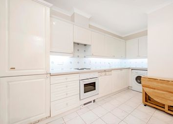 Thumbnail 2 bed flat to rent in 9 Herbal Hill Gardens, London