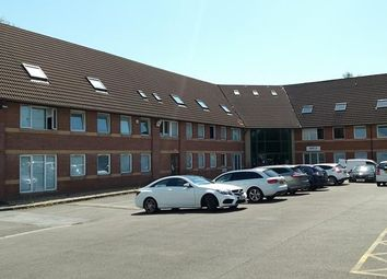 Thumbnail Office for sale in Riverside House, Normandy Road, Swansea, West Glamorgan