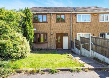 3 bed end terrace house for sale in Colmon Walk, Top Valley, Nottingham, Nottinghamshire NG5