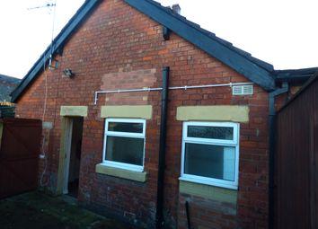 Thumbnail Studio to rent in Glen Eldon Road, Lytham St.Annes