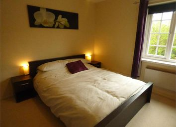 Thumbnail 2 bed flat to rent in Rowes Mews, St. Peters Basin, Newcastle Upon Tyne, Tyne And Wear