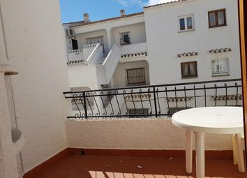 Thumbnail 2 bed apartment for sale in Playa Los Naúfragos, Torrevieja, Alicante, Valencia, Spain