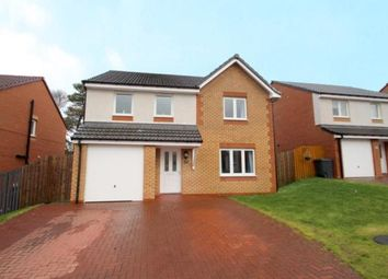 4 bed property for sale in Applegate Drive, Lindsayfield, East Kilbride, South Lanarkshire G75